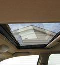 nissan altima 2000 beige sedan se gasoline 4 cylinders front wheel drive manual 45840