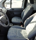 ford transit connect 2012 white van xl gasoline 4 cylinders front wheel drive automatic with overdrive 60546