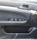 acura tsx 2006 black sedan w navi gasoline 4 cylinders front wheel drive 6 speed manual 27511