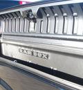 ram ram pickup 1500 2012 black clear coat laramie longhorn gasoline 8 cylinders 4 wheel drive automatic 80301