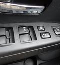 mitsubishi outlander sport 2011 black se gasoline 4 cylinders all whee drive automatic 45005