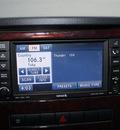 jeep grand cherokee 2009 black suv laredo gasoline 6 cylinders 4 wheel drive automatic 07730