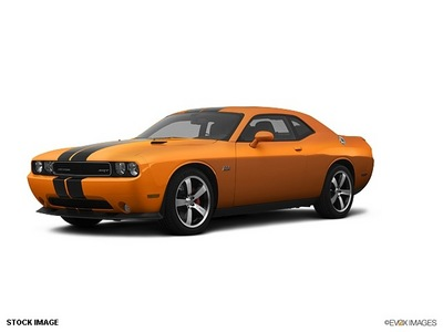 dodge challenger 2012 coupe srt8 392 gasoline 8 cylinders rear wheel drive not specified 47130