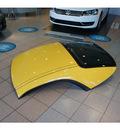 porsche 911 2003 yellow carrera gasoline 6 cylinders 6 speed manual 08016