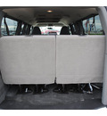 chevrolet express 2011 white van lt 3500 flex fuel 8 cylinders rear wheel drive automatic with overdrive 77037