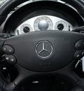 mercedes benz e class 2009 iridium silver sedan e350 4matic gasoline 6 cylinders all whee drive automatic 07701