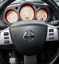 nissan murano 2006 tan suv sl gasoline 6 cylinders all whee drive automatic 07701