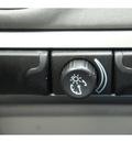 chevrolet malibu 2006 silver sedan ls gasoline 4 cylinders front wheel drive automatic 77388