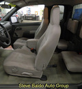 chevrolet colorado 2004 green pickup truck ls gasoline 5 cylinders 4 wheel drive automatic 14304
