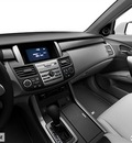 acura rdx 2012 suv sh awd gasoline 4 cylinders all whee drive shiftable automatic 55420