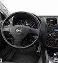 volkswagen jetta 2006 sedan value edition gasoline 5 cylinders front wheel drive not specified 55313