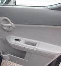 dodge avenger 2008 dk  blue sedan se gasoline 4 cylinders front wheel drive automatic 62863