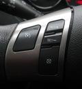 pontiac g6 2008 off white sedan gasoline 6 cylinders front wheel drive automatic 62863