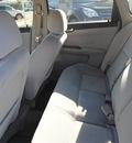 chevrolet impala 2006 white sedan lt flex fuel 6 cylinders front wheel drive automatic 27591
