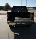 ford f 250 super duty 2006 brown king ranch diesel 8 cylinders 4 wheel drive automatic with overdrive 76108
