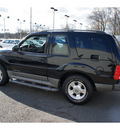 ford explorer sport 2001 black suv gasoline 6 cylinders 4 wheel drive automatic 08812