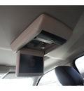 dodge ram pickup 3500 2010 silver laramie diesel 6 cylinders 4 wheel drive automatic 08812