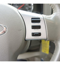 infiniti fx35 2004 off white suv gasoline 6 cylinders rear wheel drive automatic 77388