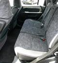 honda cr v 2004 black suv lx gasoline 4 cylinders front wheel drive automatic 92882
