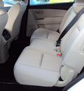 mazda cx 9 2012 pearl suv sport gasoline 6 cylinders front wheel drive automatic 32901