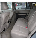 ford edge 2007 silver suv sel gasoline 6 cylinders all whee drive automatic with overdrive 98632