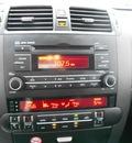kia borrego 2009 silver suv gasoline 6 cylinders 2 wheel drive 5 speed automatic 43228