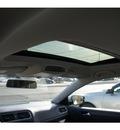 volkswagen jetta 2012 white sedan se conv sunroof gasoline 5 cylinders front wheel drive 6 speed automatic 08016