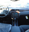 chevrolet impala 2012 dk  gray sedan ls flex fuel 6 cylinders front wheel drive automatic 60007