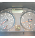 volvo s40 2008 green sedan 2 4i gasoline 5 cylinders front wheel drive automatic 77388