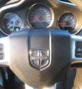 dodge avenger 2012 maroon sedan sxt plus flex fuel 6 cylinders front wheel drive automatic 45840