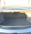 chrysler 200 2012 black sedan touring gasoline 4 cylinders front wheel drive automatic 45840