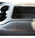 chevrolet silverado 1500 2007 black z71 gasoline 8 cylinders 4 wheel drive automatic 77388