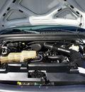 ford f 250 super duty 2004 white xl gasoline 8 cylinders rear wheel drive automatic 33021
