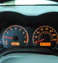 toyota corolla 2009 tan sedan le gasoline 4 cylinders front wheel drive automatic 91731