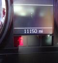 dodge ram pickup 1500 2009 dk  gray laramie gasoline 8 cylinders 2 wheel drive automatic 33177