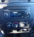 ram dakota 2011 red big horn gasoline 6 cylinders 2 wheel drive automatic 33157
