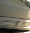 acura tl 2006 blue sedan tl gasoline 6 cylinders front wheel drive automatic 34788