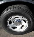 toyota tundra sr5 2001 green pickup truck sr5 gasoline 8 cylinders dohc rear wheel drive automatic 79925