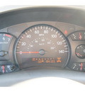 nissan titan 2004 gray le gasoline 8 cylinders 4 wheel drive automatic 77388