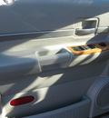 chrysler aspen 2007 beige suv limited flex fuel 8 cylinders 4 wheel drive automatic 62863