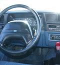 ford ranger 1994 white xlt gasoline v6 rear wheel drive 5 speed manual 80229