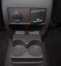 chevrolet malibu 2011 gold sedan ltz gasoline 6 cylinders front wheel drive automatic 76087