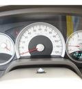 dodge dakota 2007 beige pickup truck slt flex fuel 8 cylinders rear wheel drive automatic 77388