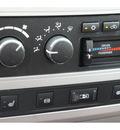 dodge ram pickup 2500 2007 gray laramie diesel 6 cylinders 4 wheel drive automatic 77388