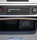 chevrolet malibu 2011 white sedan lt gasoline 4 cylinders front wheel drive automatic 76087