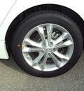 kia optima 2012 white sedan ex gasoline 4 cylinders front wheel drive automatic 32901