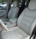 porsche cayenne 2004 dk  gray suv s tip awd gasoline 8 cylinders all whee drive automatic with overdrive 60546