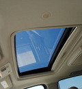 chevrolet tahoe 2011 silver suv lt flex fuel 8 cylinders 4 wheel drive automatic 76087