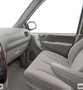 chrysler town and country 2001 lxi gasoline 6 cylinders front wheel drive 4 speed automatic 08844