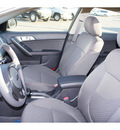 kia forte koup 2012 blue coupe ex gasoline 4 cylinders front wheel drive automatic 99336